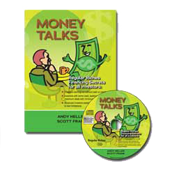 RR-money-talks-insert-01